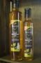 Irish Rapeseed Oil